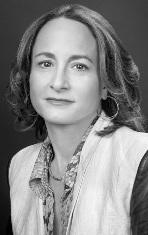 NINA JACOBSON, PRODUCER