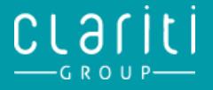 Clariti Group