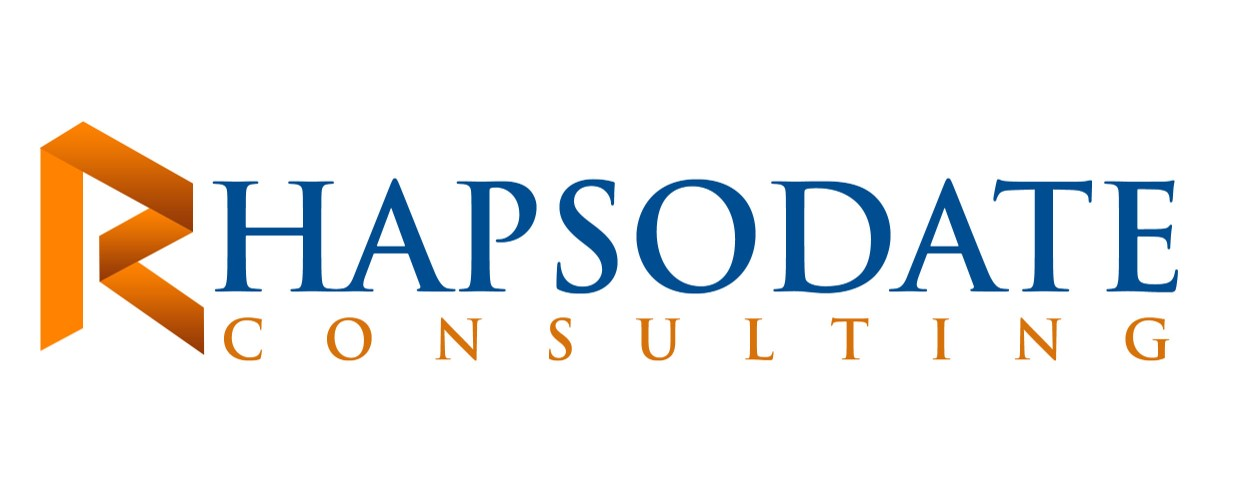 Rhapsodate Consulting