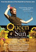 """Queen of the Sun: What Are the Bees Telling Us?"" Free..."