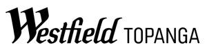 Westfield Topanga logo