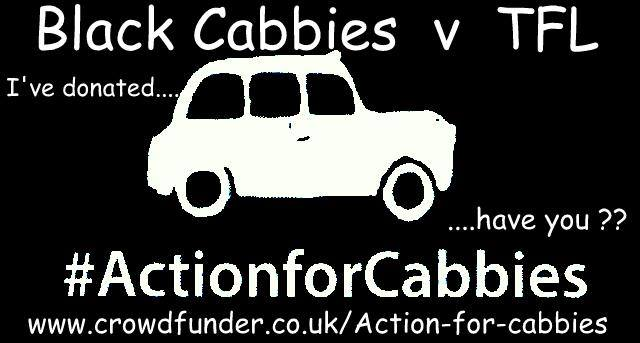 http://www.crowdfunder.co.uk/Action-for-cabbies