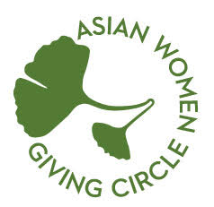 Asian Women Giving Circle