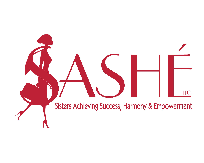 SASHE Logo