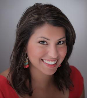 Sarah Batista