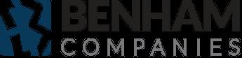Benham Companies