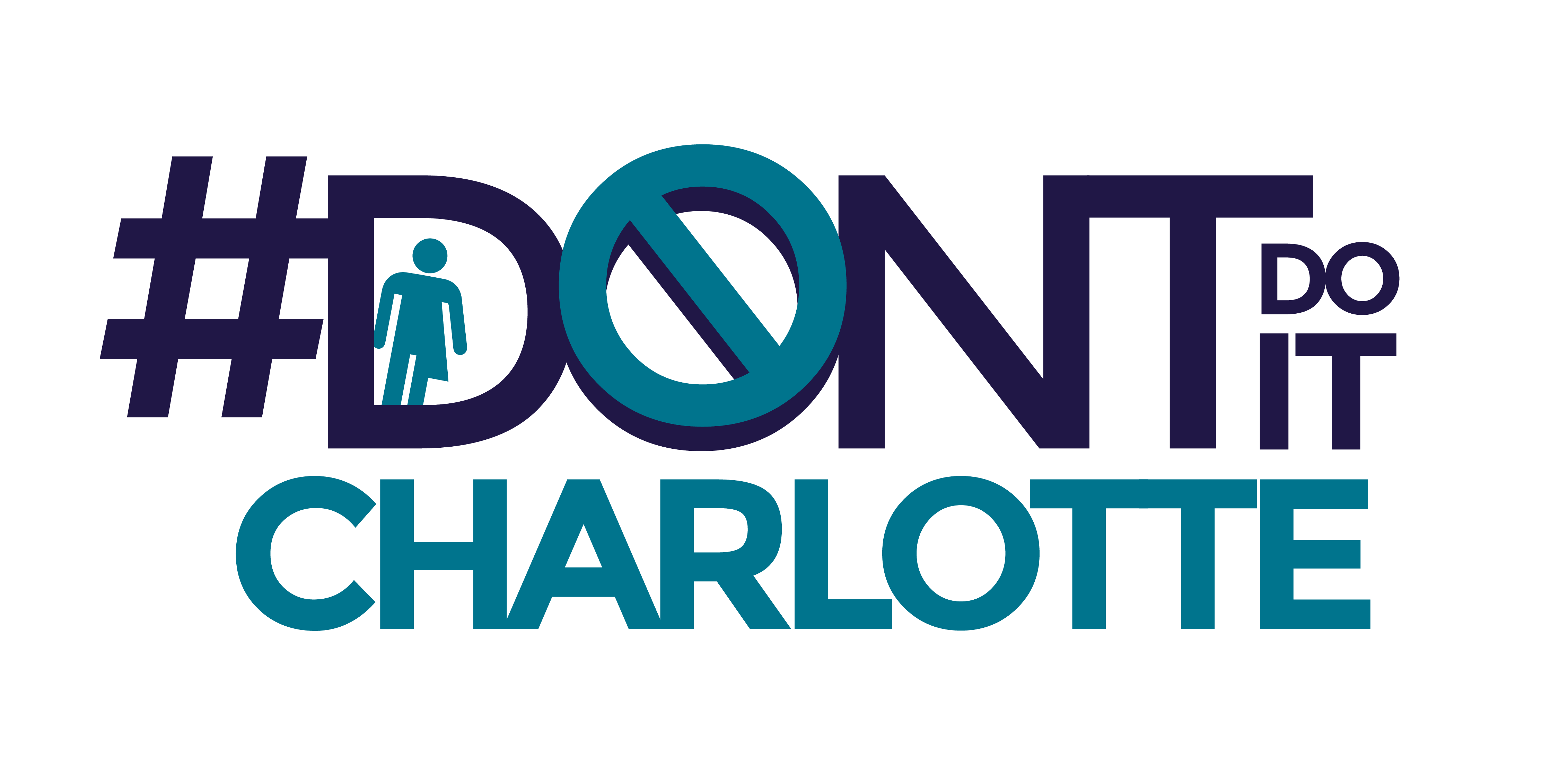 Don't Do It Charlotte - Vote No on March 2nd