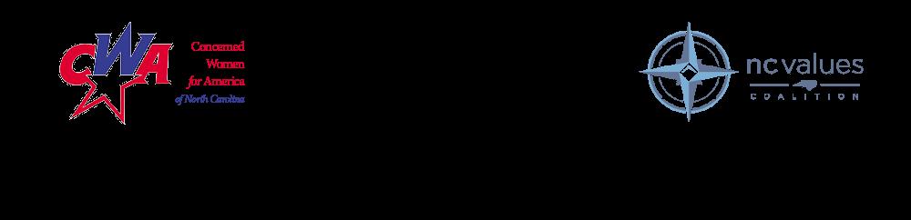 Logo Titles