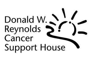 DWRCSH Logo