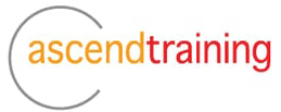 Ascend Training Logo