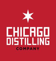Chicago Distillery Logo