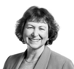Dr. Leora Cherney