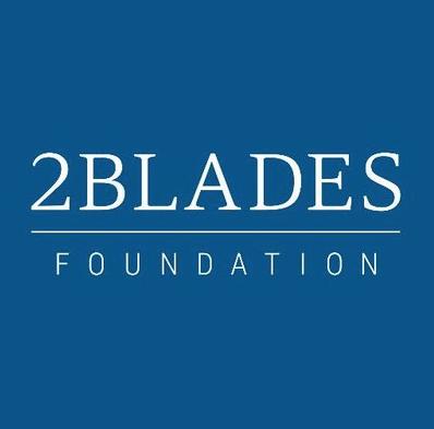 2Blades Foundation