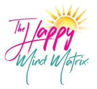 The Happy Mind Matrix™ Logo