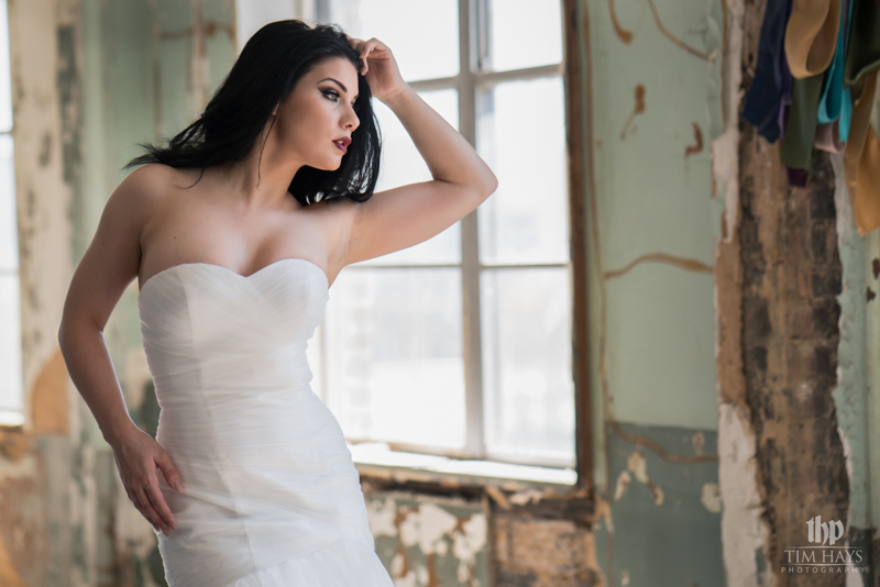 boudoir photography bridal sexy 28025 28027 concord nc
