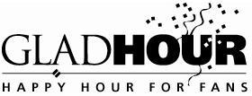 GLADHour: Happy Hour for fans of LGBTQ Equality