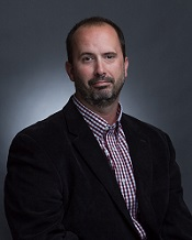 Dr. Chad Royal
