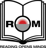 Reading Opens Minds' Benefit PARTY!!!