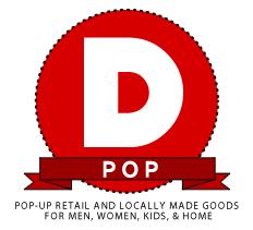 Detroit Pop, LLC