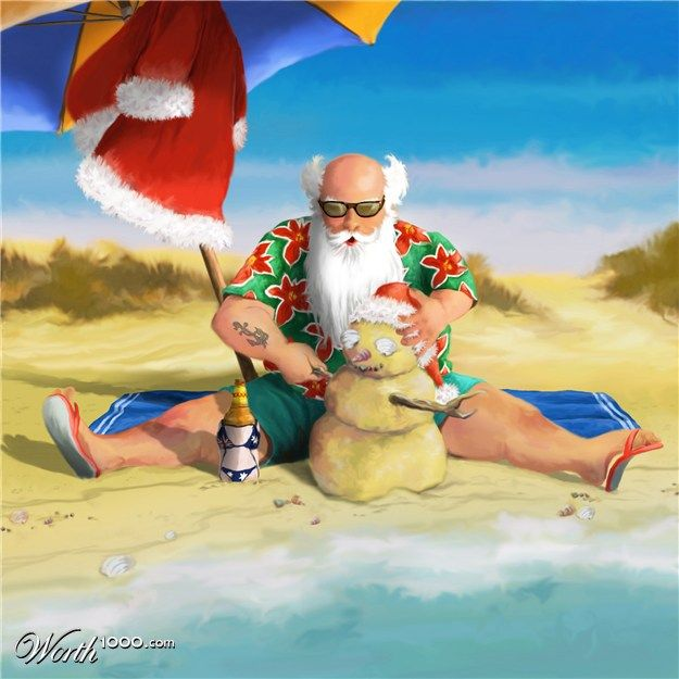 Christmas in july by crawl in boston tickets sat jul 20 2013 at 12