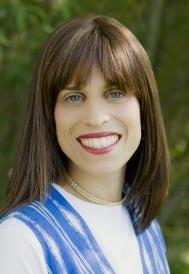 Dr. Alyssa Berlin, PsyD