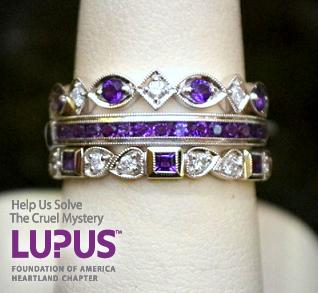 Rings Of Hope