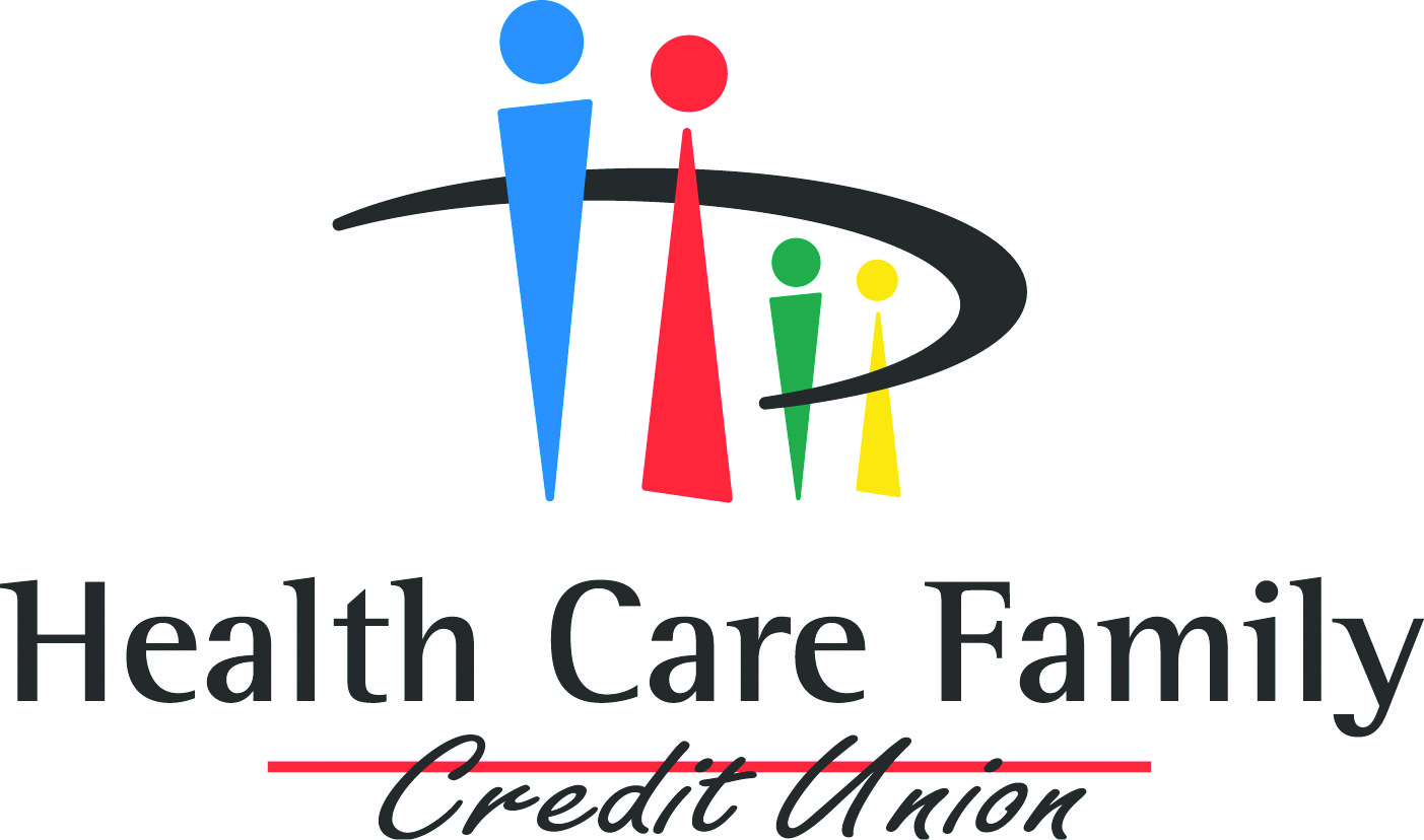 Health Care Family Credit Union