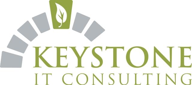 Keystone IT_Profile