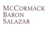 McCormack Baron