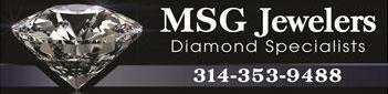 MSG Jewelers