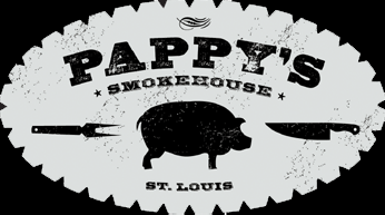 Pappy's Smokehouse