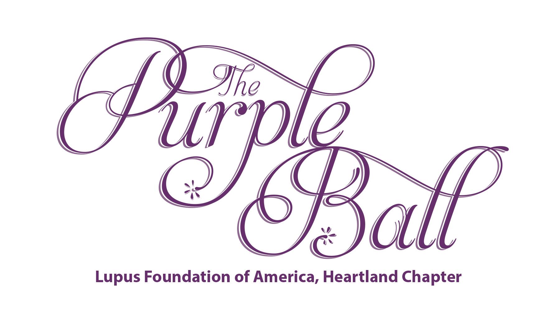 Purple Ball Title Image 595x347