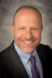 Randy Cohen, Vice President of Research & Policy at Americans for the Arts