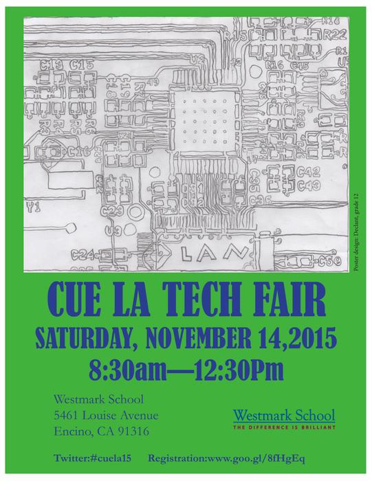 #cuela15 on Saturday, 11/14