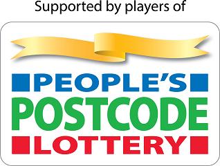 PPL logo small