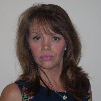 Georgina Smith Dyslexia Codebreakers