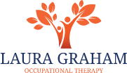 Laura Graham Occupational Therapist