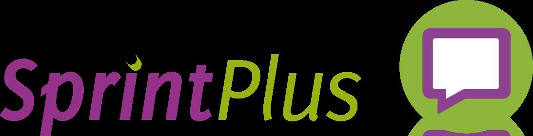 SprintPlus Dyslexia Software Text To Speech Assistive Technology