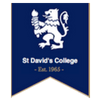 St David's College Llandudno Independent College
