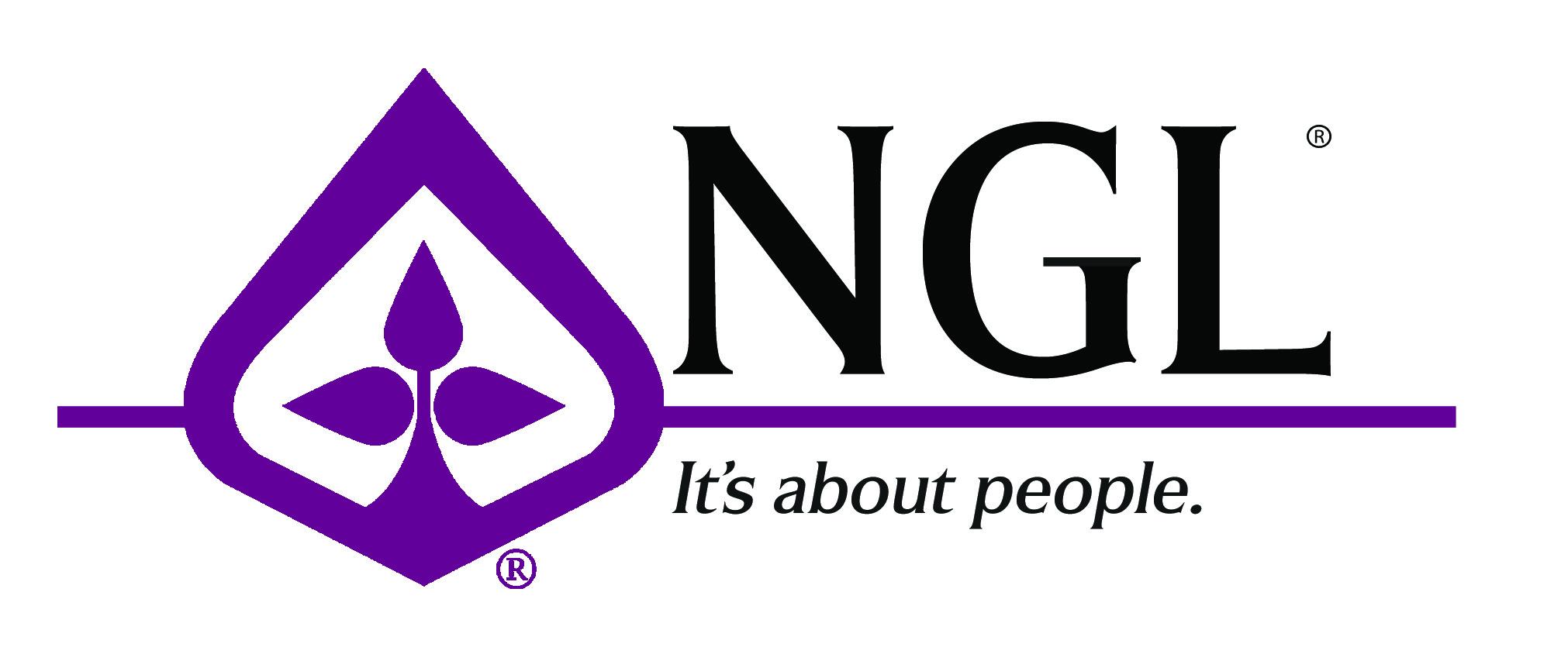 National Guardian Life Insurance Logo