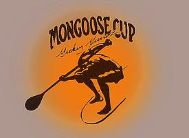 Mickey Munoz Mongoose Cup 2013