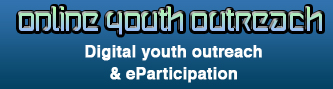 Online Youth Outreach