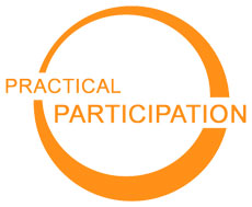 Practical Participation
