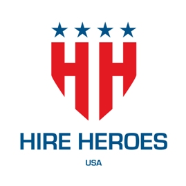 Hire Heroes | US Chamber of Commerce | USO Warrior and Family Care