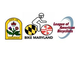 Bicycle Friendly Community Workshop - Annapolis, MD
