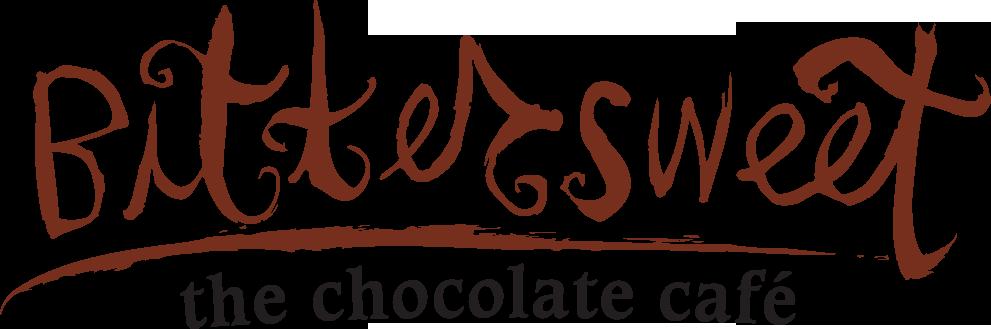 Bittersweet Logo