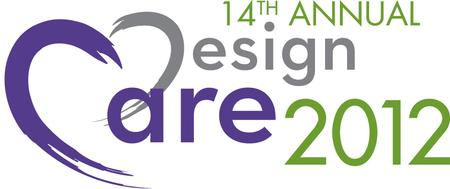 14th Annual DesignCare