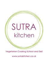 Vegetarian Indian Street Food Cooking Class @ SUTRA KITCHEN