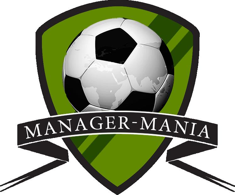 Manager-mania.com
