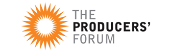 The Producers Forum logo